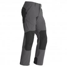 Marmot - Highland Pant Short - Softshellhose