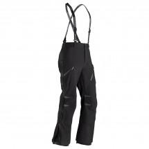 Marmot - Misto Pant - Pantalon softshell
