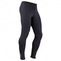 Marmot - Stretch Fleece Pant - Pantalon polaire