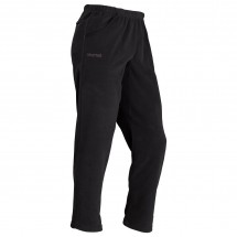 Marmot - Reactor Pant - Fleece pants