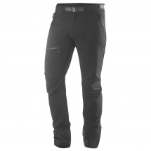 Haglöfs - Skarn Winter Pant - Pantalon coupe-vent