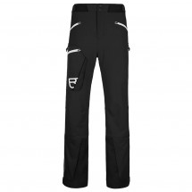 Ortovox - NTC Pants Bacun - Touring pants