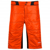 Ortovox - Light Tec Shorts Piz Boe - Ski touring shorts