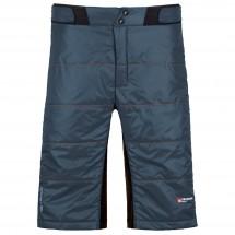 Ortovox - Light Tec Shorts Piz Boe - Ski touring shorts