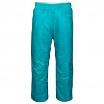 Pyua - Heat-Y - Pantalon coupe-vent