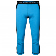 Pyua - Hideout-Y - Fleece pants