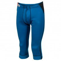 Aclima - WS Summit Pants - Softshellbroeken