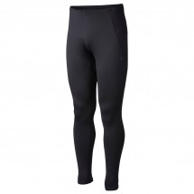 Mountain Hardwear - Super Power Tight - Fleecehose