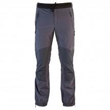 La Sportiva - Loki Pant - Pantalon de randonnée