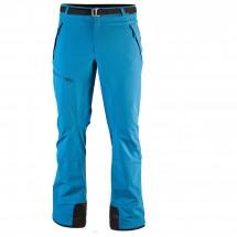 La Sportiva - Trango Pant - Pantalon de randonnée