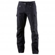 Lundhags - Dimma Pant - Softshellbroek