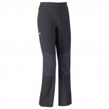 Millet - Touring Shield Pant - Touring pants