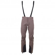 R'adys - R4 Alpine Softshell Pants - Tourenhose