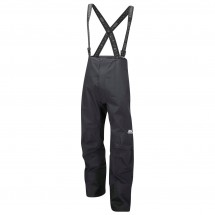Mountain Equipment - Karakorum Mountain Pant - Tourenhose