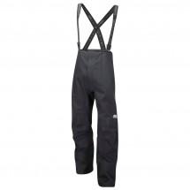 Mountain Equipment - Karakorum Mountain Pant - Touring pants