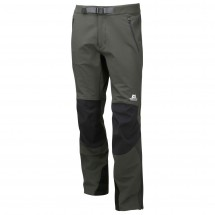 Mountain Equipment - Mission Pant - Tourbroek