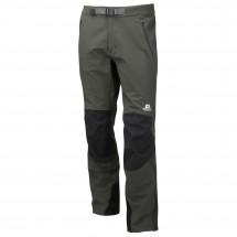 Mountain Equipment - Mission Pant - Tourenhose