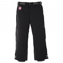 Canada Goose - Tundra Pant - Down pant