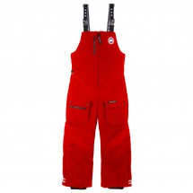 Canada Goose - Tundra Bib Overall - Down trousers