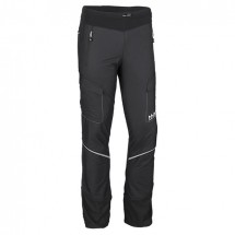 Martini - Energy - Touring pants