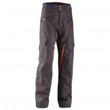 Elevenate - Lavancher Denim Pant - Ski pant