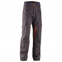 Elevenate - Lavancher Denim Pant - Skibroek