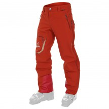 Maloja - MalikM. - Pantalon de ski