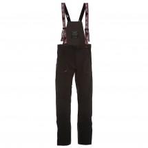 Klättermusen - Skade Salopette - Pantalon softshell