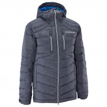 Peak Performance - Canyons Jacket - Skijacke