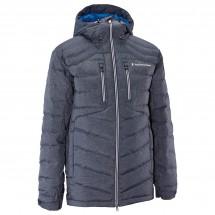 Peak Performance - Canyons Jacket - Ski jacket