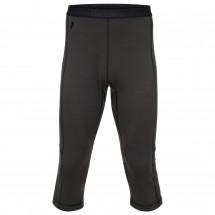 Peak Performance - Heli Mid Tights - Fleece pants