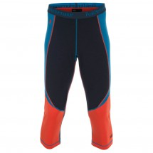 Peak Performance - Heli Mid Tights - Fleecebroek
