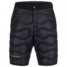 Peak Performance - Helium Shorts - Down pant