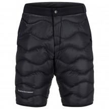 Peak Performance - Helium Shorts - Untuvahousut