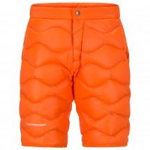 Peak Performance - Helium Shorts - Daunenhose