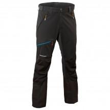 Peak Performance - Rando Pant - Pantalon de randonnée