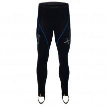 Montura - Skisky Tornado Pants - Retkeilyhousut