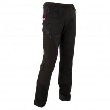 Montura - Crono Pants - Tourenhose
