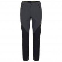 Montura - Supervertigo Pants - Retkeilyhousut
