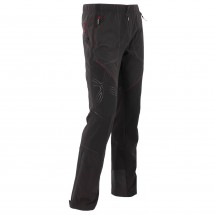 Montura - X-Motion Pants - Tourbroek