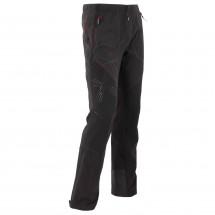 Montura - X-Motion Pants - Tourenhose