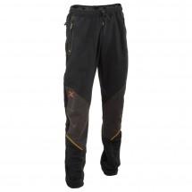 Montura - Vertigo Pants - Pantalon de randonnée