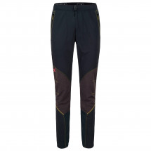 Montura - Vertigo Pants - Retkeilyhousut