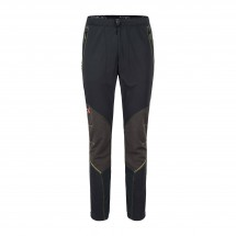 Montura - Vertigo Pants - Touring pants
