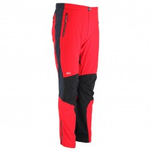 Rab - Torque Pants - Pantalon de randonnée