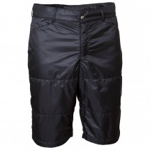 66 North - Kjölur Alpha Shorts - Synthetic pants