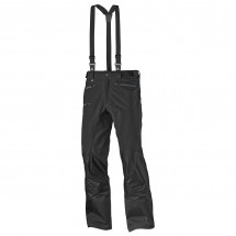 Salomon - Tour Hybrid Pant - Touring pants