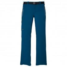 Schöffel - Peak Pants M 2 - Softshellhousut