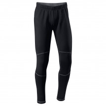 Vaude - Basodino Tights - Pantalon polaire