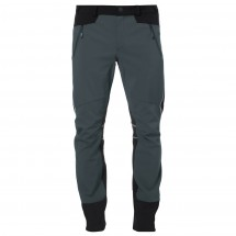 Vaude - Larice Pants - Tourenhose